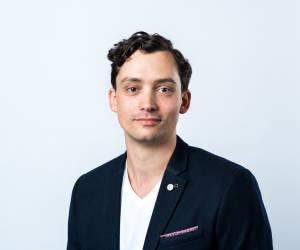 Webseite von Booking.com lädt deutschlandweit am schnellsten