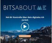 BitsaboutMe