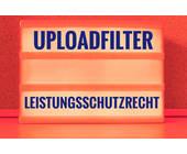 Uploadfilter