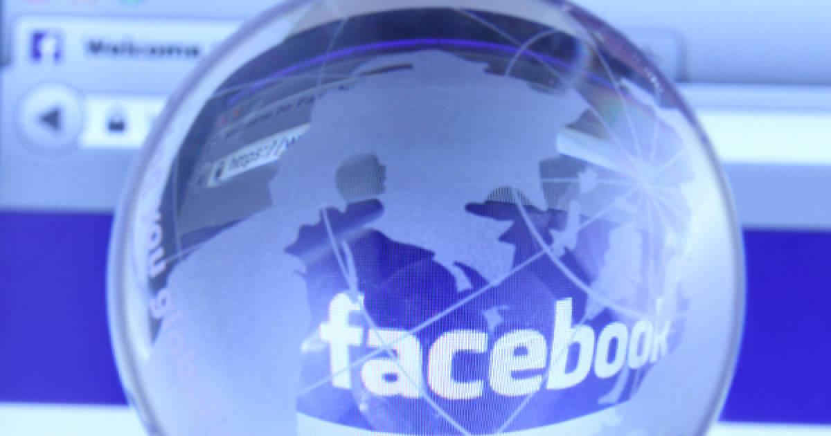 Datenschutz-Skandale Kosten Facebook 5 Milliarden US