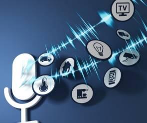 Sesli asistanlar Sesli arama web adresleri
