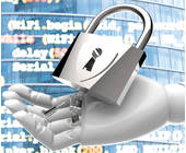 KI im Einsatz für die Cybersicherheit
