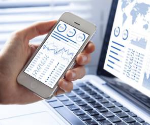 In 5 Schritten zur professionellen Webanalyse
