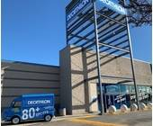 Decathlon Store Emeryville