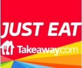 Just Eat und Takeaway.com