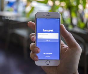 Facebook launcht separaten Bereich für Medieninhalte
