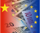 China Investment Europa