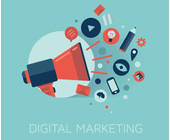 Digiatels Marketing