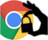Google Chrome Security