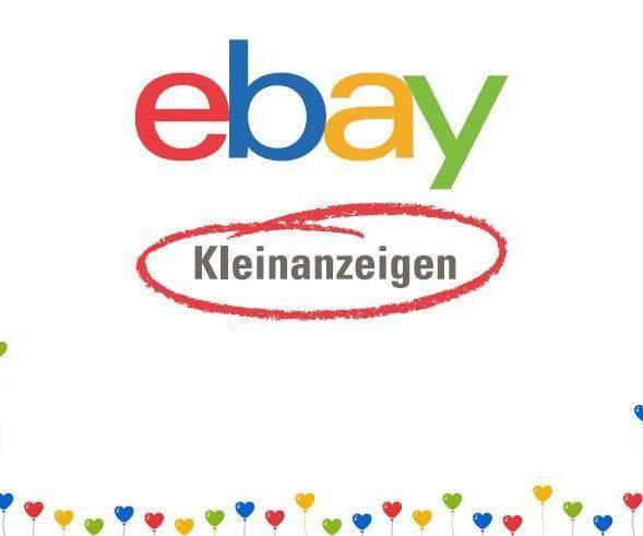 10 Jahre eBay Kleinanzeigen: Die wichtigsten Zahlen und Fakten ...
