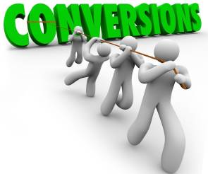 3 Tipps für ein gutes Conversion-Rate-Team