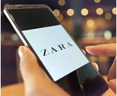 App von Zara