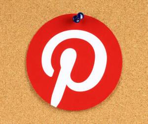 Pinterest bringt Produkt-Pins in die Suchergebnisse