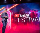 YouTube-Festival