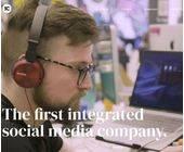 Social-Chain