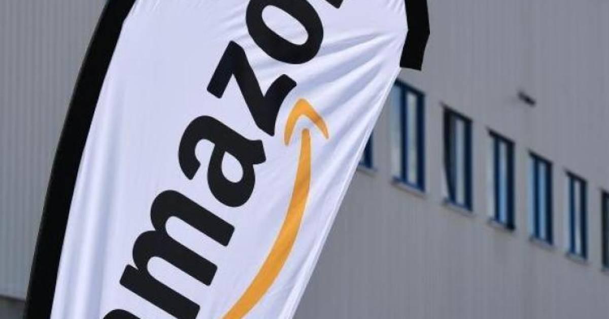 Amazon 2 Stunden
