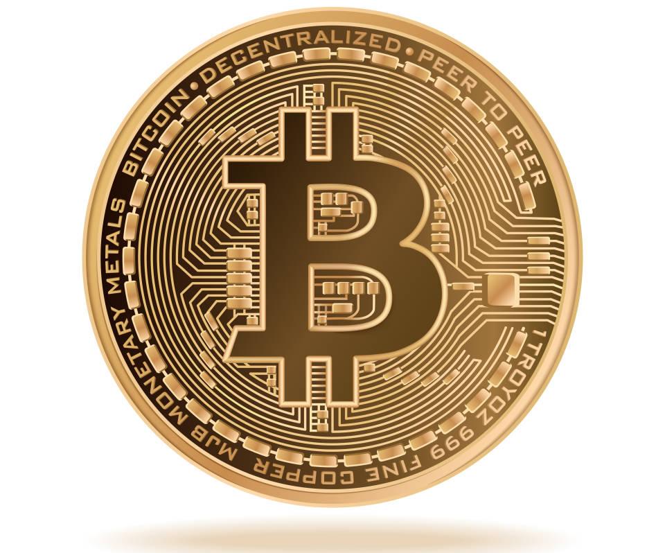 bitcoin jpg