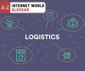Die 5 wichtigsten Begriffe rund um die Logistik