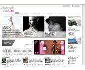 MindMatics wirbt mobil für T-Mobile