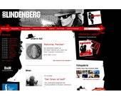 Udo-Lindenberg.de
