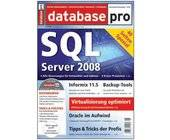 Database-Pro Cover
