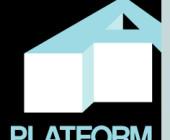 Platform-A