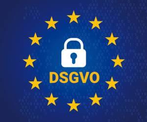 EU-DSGVO sieht keine Ansprüche auf Unterlassung vor