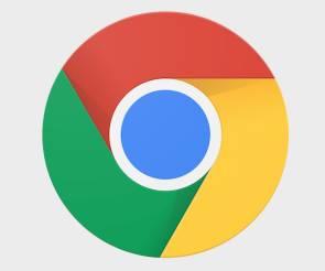 Google Chrome Langsam