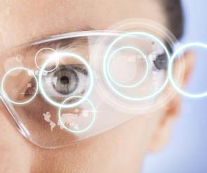 Wie Augmented Reality Social Media revolutionieren kann