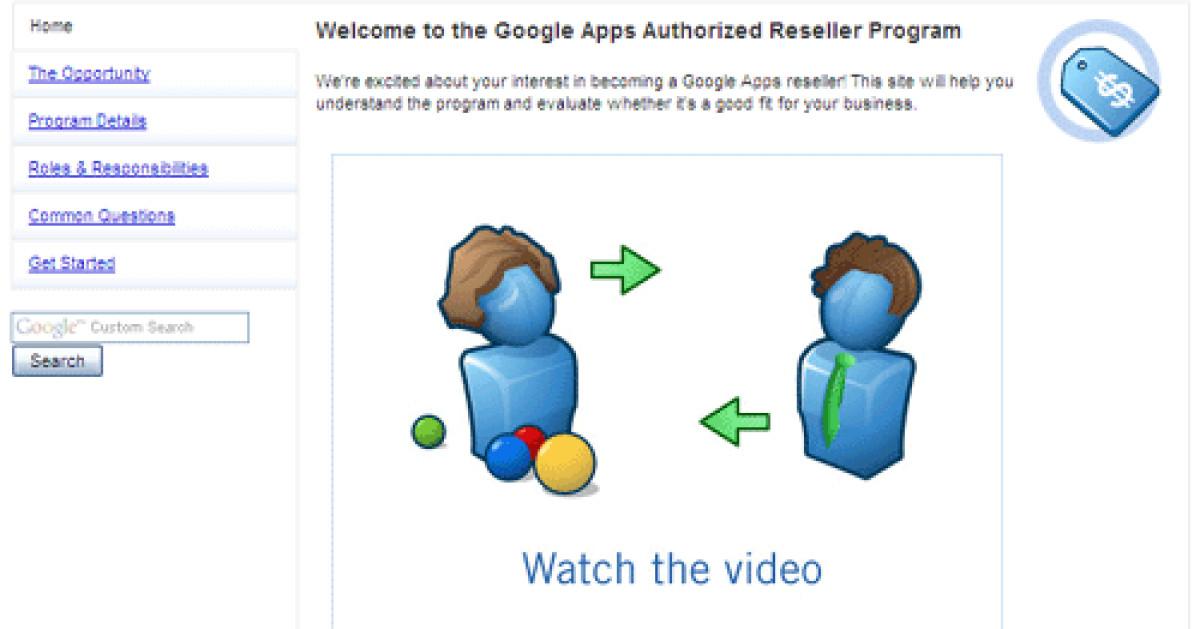 Partnersuche google