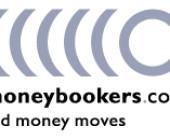 Moneybookers-Zahlungsmodul für Magento fertiggestellt