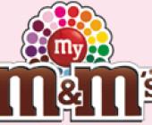 Logo My M&M's
