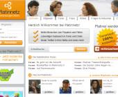 Holzbrinck kauft weiteres Social Network