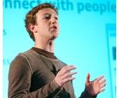 Facebook beugt sich den Protesten