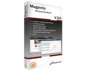 Handbuch für Magento 1.2