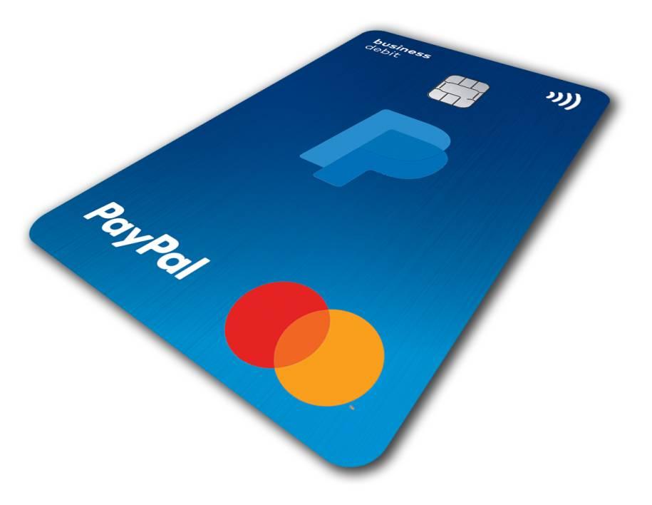 Was Ist Mit Paypal Los