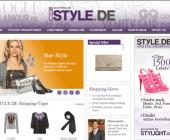 CondéNet bündelt E-Commerce in neuem Portal