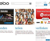 AOL startet Social Community in Deutschland