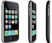 Apple stellt neue iPhone-Software vor