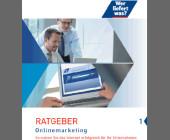 Einführung ins Onlinemarketing