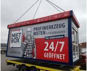 Mietbox24