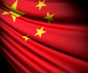 China ante portas: Wie chinesische Händler Amazon.de dominieren