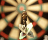 Affiliate Marketing und Behavioral Targeting werden wichtiger
