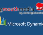 bigmouthmedia und Microsoft Deutschland setzen SEO-Kooperation fort
