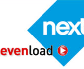 Sevenload baut Videoplattform für next09
