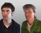 MySpace-Gründer treten ab