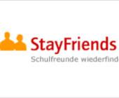 StayFriends expandiert in die Schweiz
