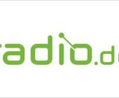 Unterwegsradio übers Internet