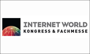 2-in-1-Aktion für den INTERNET WORLD Business Kongress