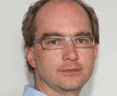 Jürgen Schlott steigt bei Tomorrow Focus auf